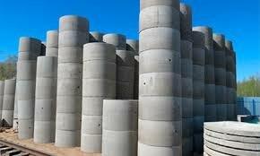 Переславльстройпром бетон сетка для армирования бетона купить