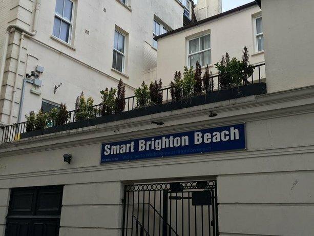 Smart Brighton Beach