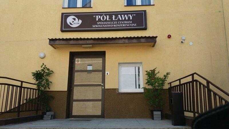 Scsk Pol Lawy