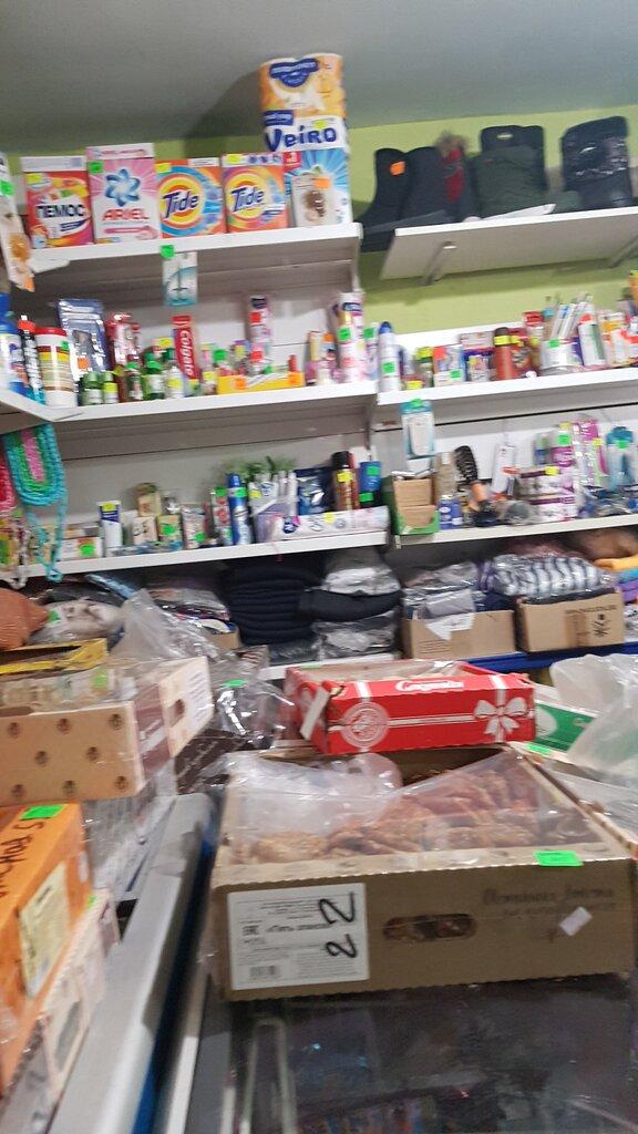 магазин продуктов — Продукты — Самарская область, фото №1
