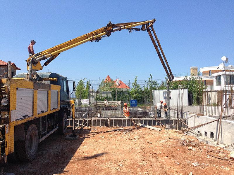 Форумы где заказать хороший бетон дробленый бетон купить в ярославле