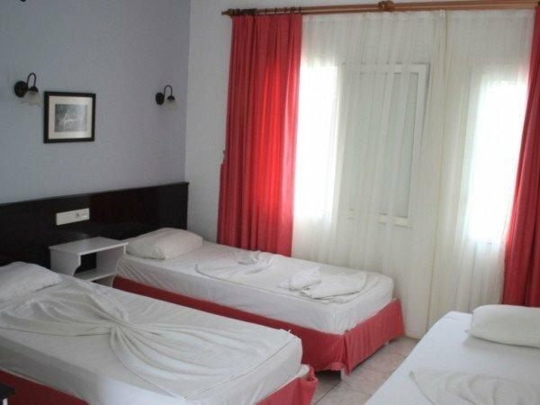 Guzel Hotel