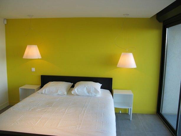 Location Vacances Nice - Villa 5 Nice St Pancrace