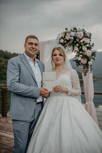 Tbilisi marriage agency How to