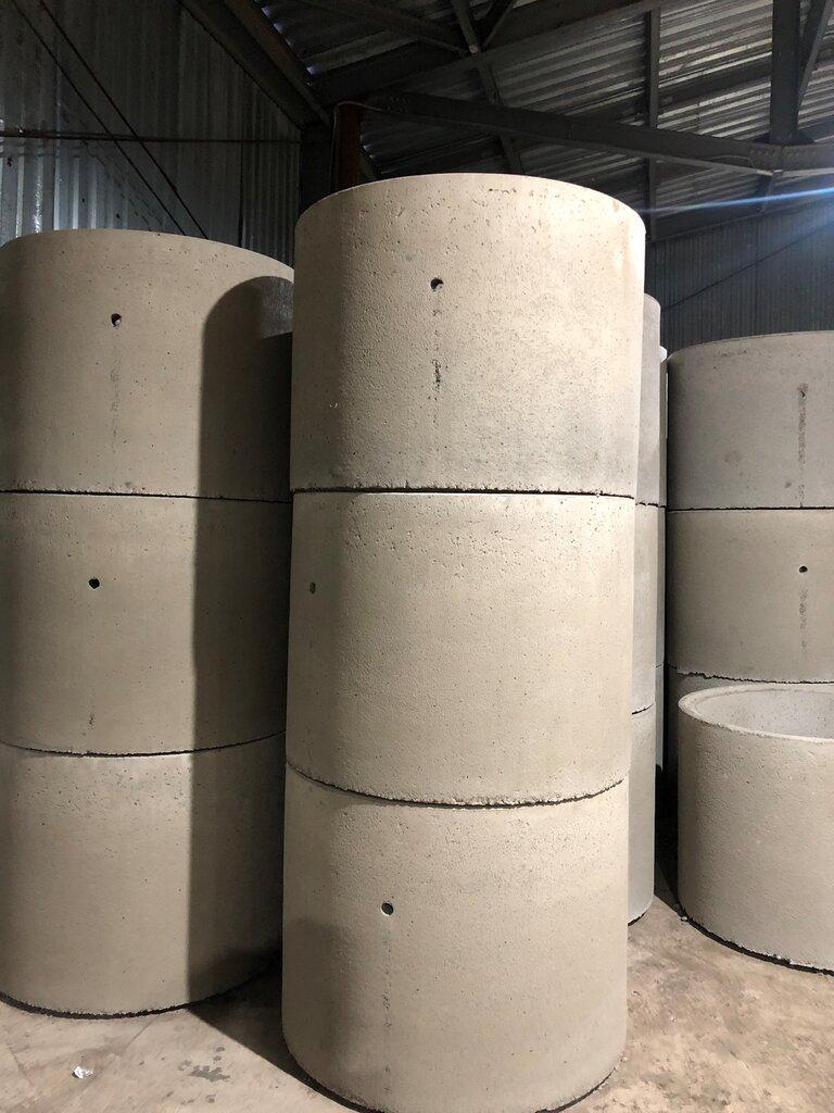 Олимп завод бетон бетон в хабаровске