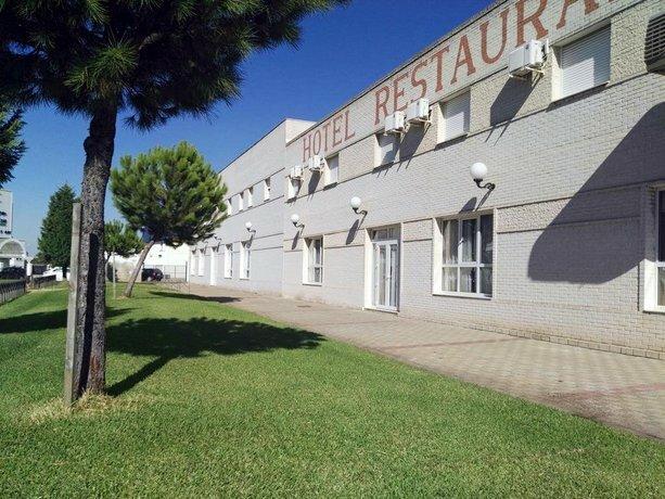 Hotel La Rábida