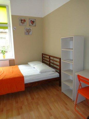 Lolek Hostel