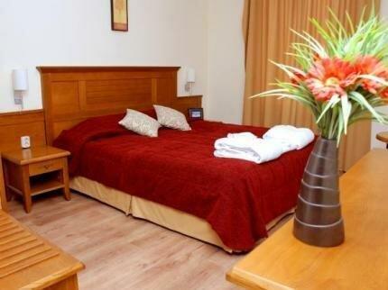 SPA Hotel Narcis