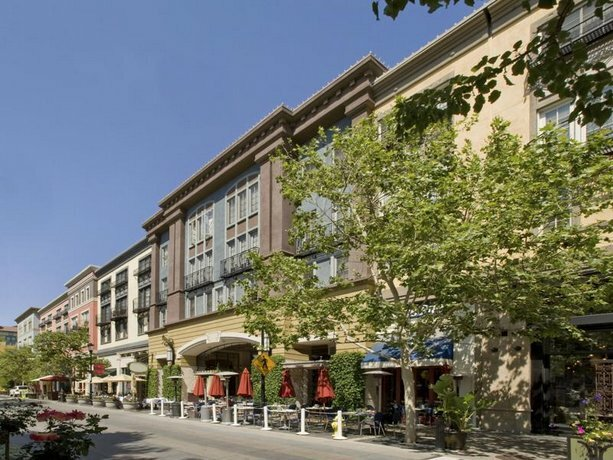 San Jose Safehouse Suites