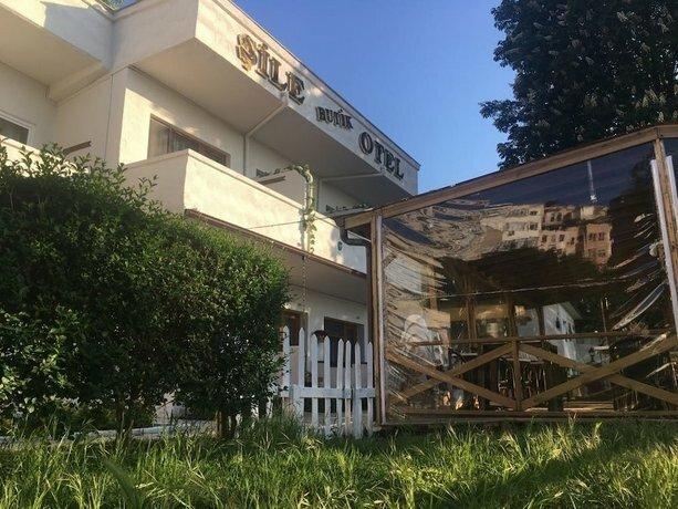 Sile Butik Otel