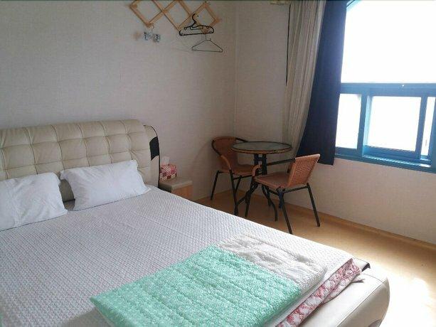 Hae Won Jang Motel