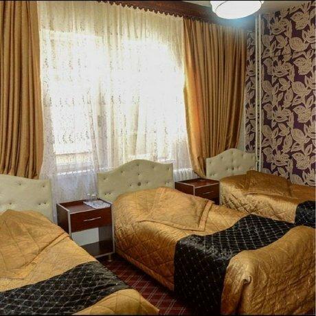 Grand Saray Hotel