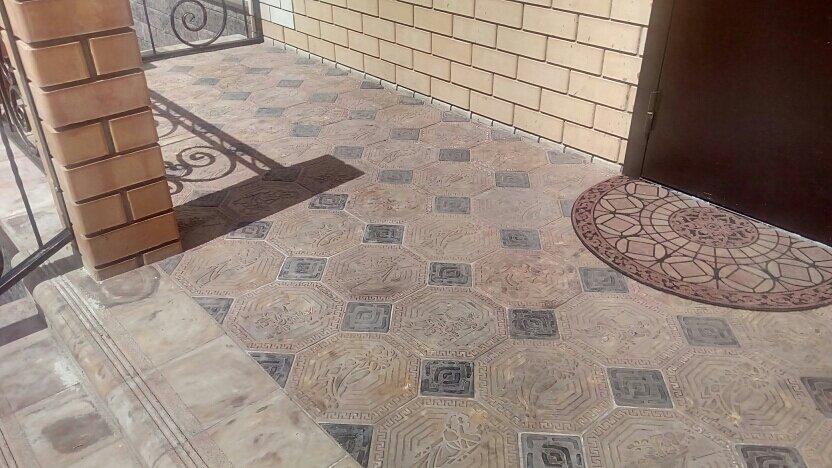 Ас бетон уфа характеристика цементный раствор тяжелый