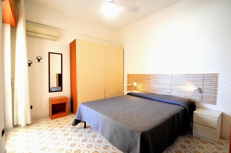 Appartamento Todaro
