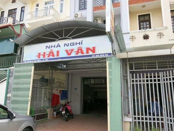 Hai Van Guest House