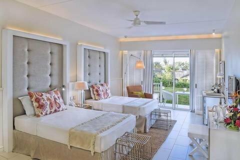 Haute Rive Resort and SPA