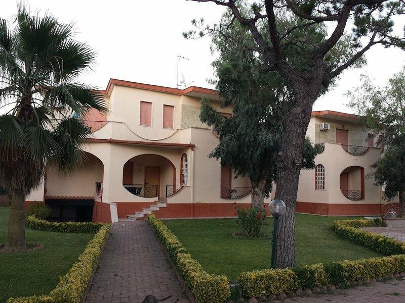 Thairè Hotel