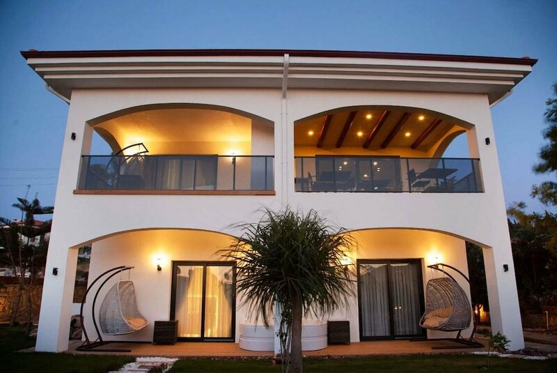 Payam Guest House