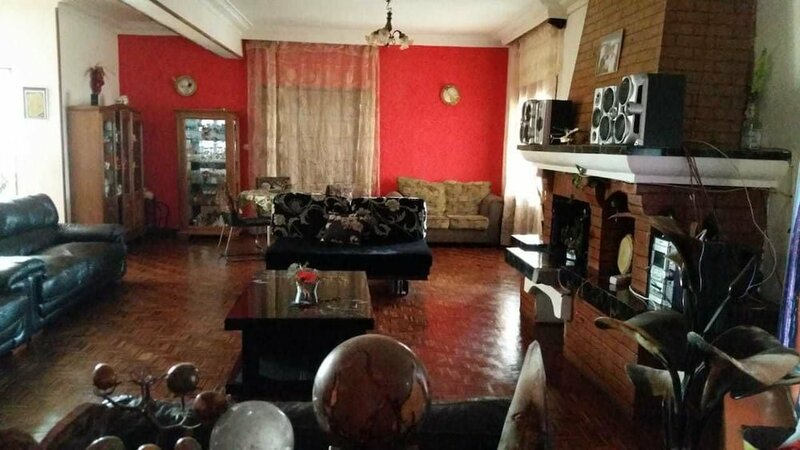 B&b Antananarivo
