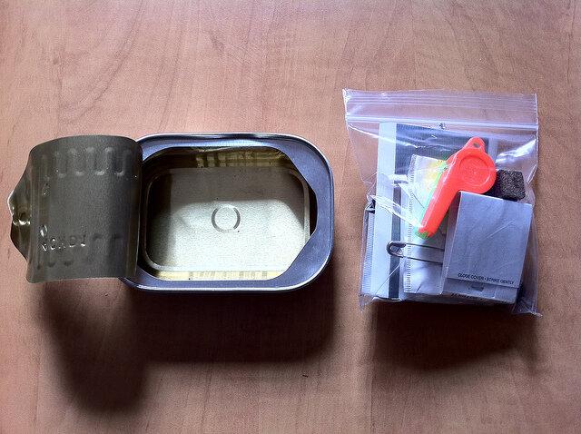 пакет zip
