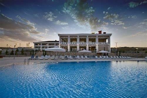 Fenerbahce Incek Hotel Banquet Sport