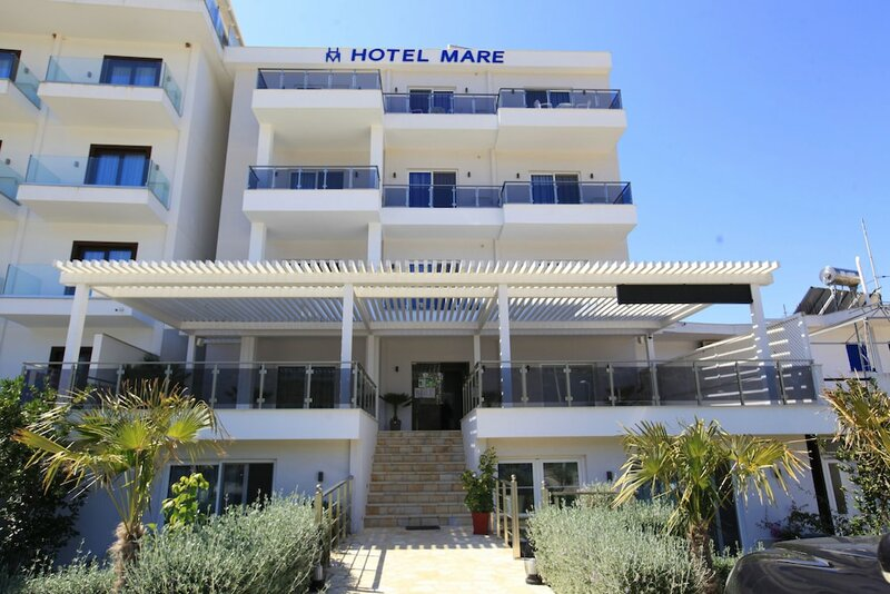 Hotel Mira Mare