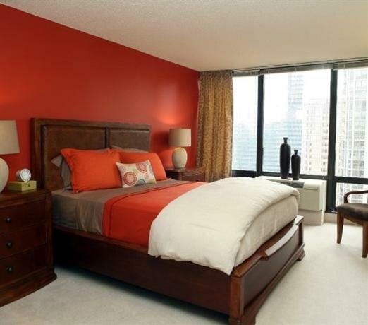 Corporate Suites Network - 233 E Wacker