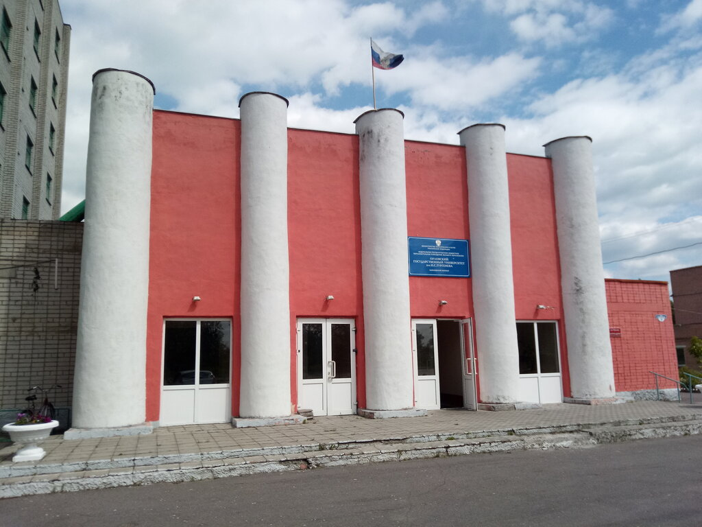 карачев бетон