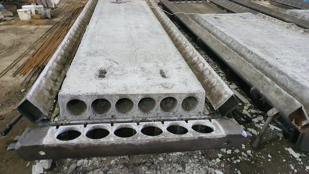 Бетон оренбург беляевская заказать бетон солнечногорск