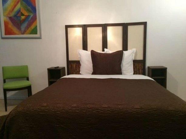 Hotel Nice Savoie