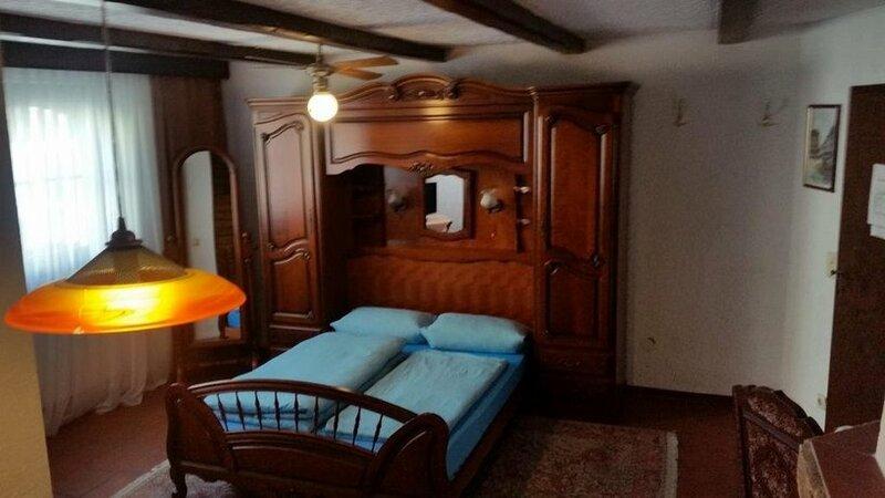 Hotel Zur Klause
