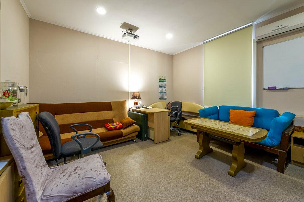 психотерапевтическая помощь — Московский центр классического гипноза — Москва, фото №1