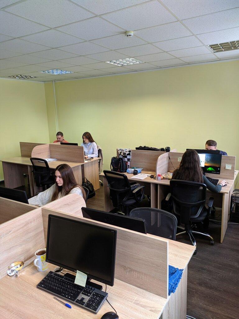 интернет-маркетинг — Барсуков Медиа - агентство интернет-маркетинга — Минск, фото №2