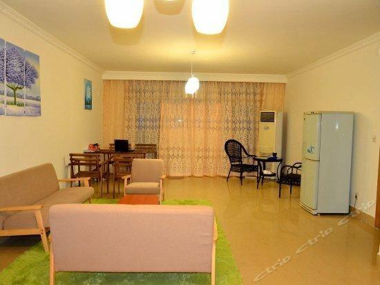 Haoren Youth Hostel