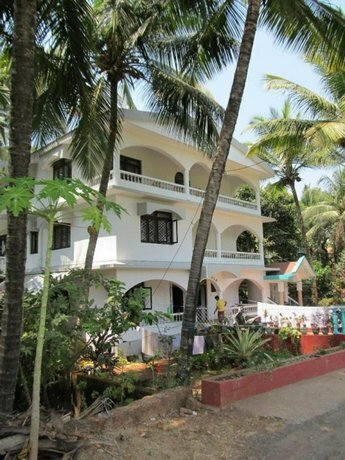 Camron Guest House