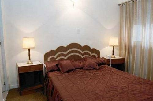 Perlamar Hotel