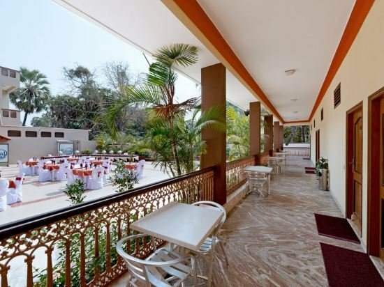 Rasal Beach Resort