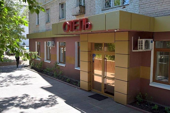 Улан удэ гостиница на элеваторе птс на фольксваген транспортер