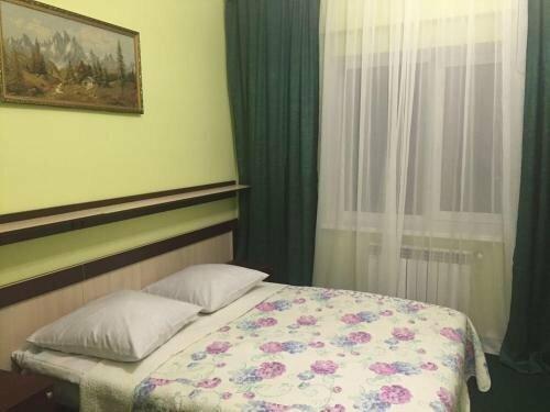 Hotel Sarai Gara