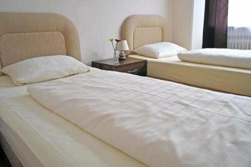 City Hotel Irodion