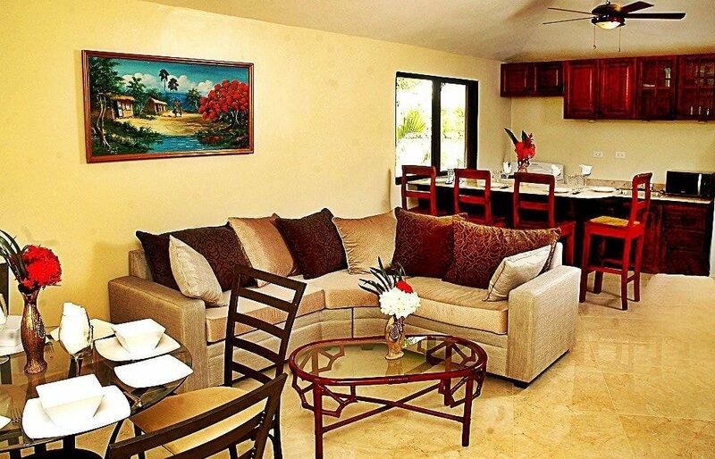 El Cabarete SPA & Resort