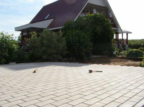Рублевский бетон купить бетон в ангарске с доставкой цена