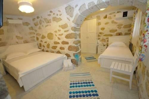 Recel Hotel
