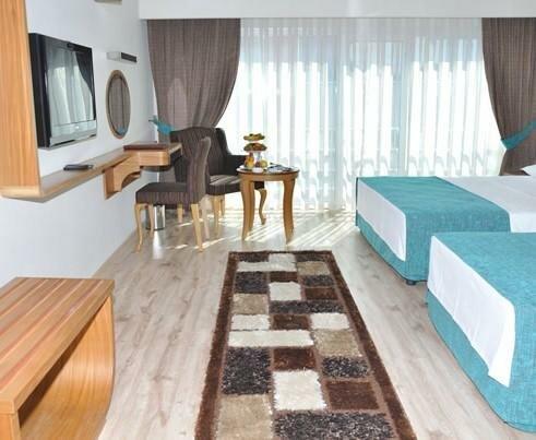 Hanem Hotel
