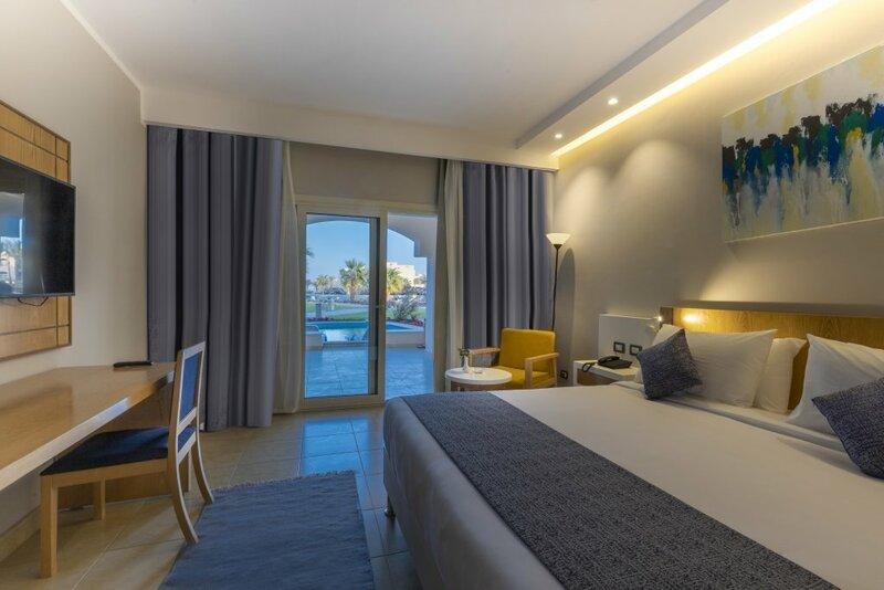 Labranda Sataya Resort - All inclusive