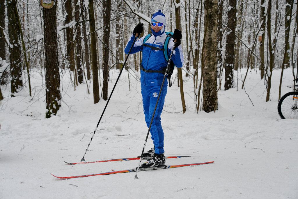 Лыжный клуб в москве караоке клубы москвы метро