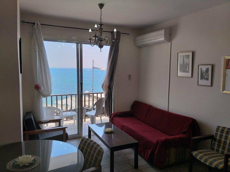 777 Beach Guesthouse