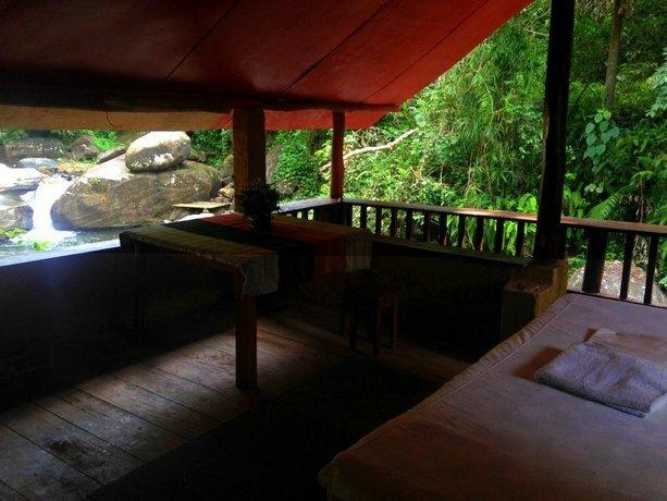 Gallene Gala Nature Resort