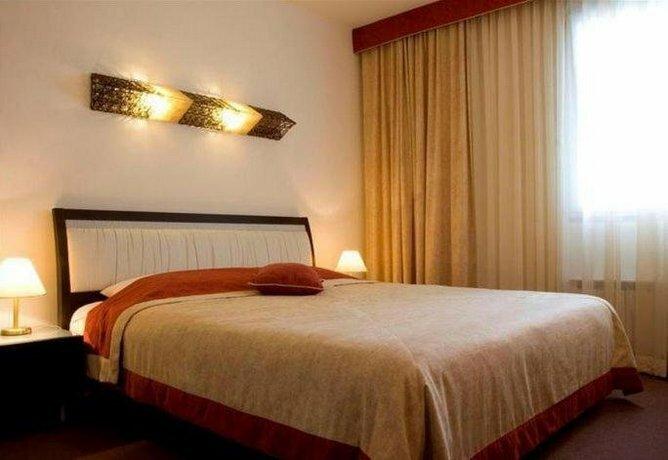 Hotel Kutina