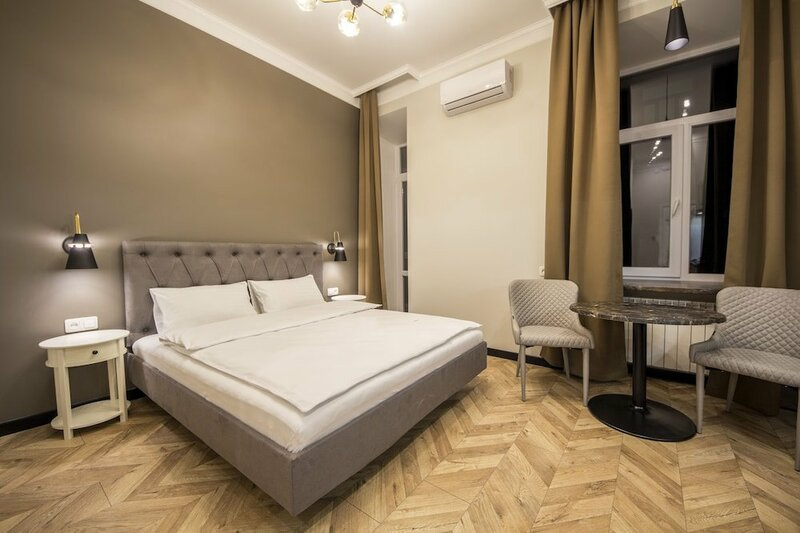 Cheap Apartments